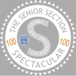 seniorsection100